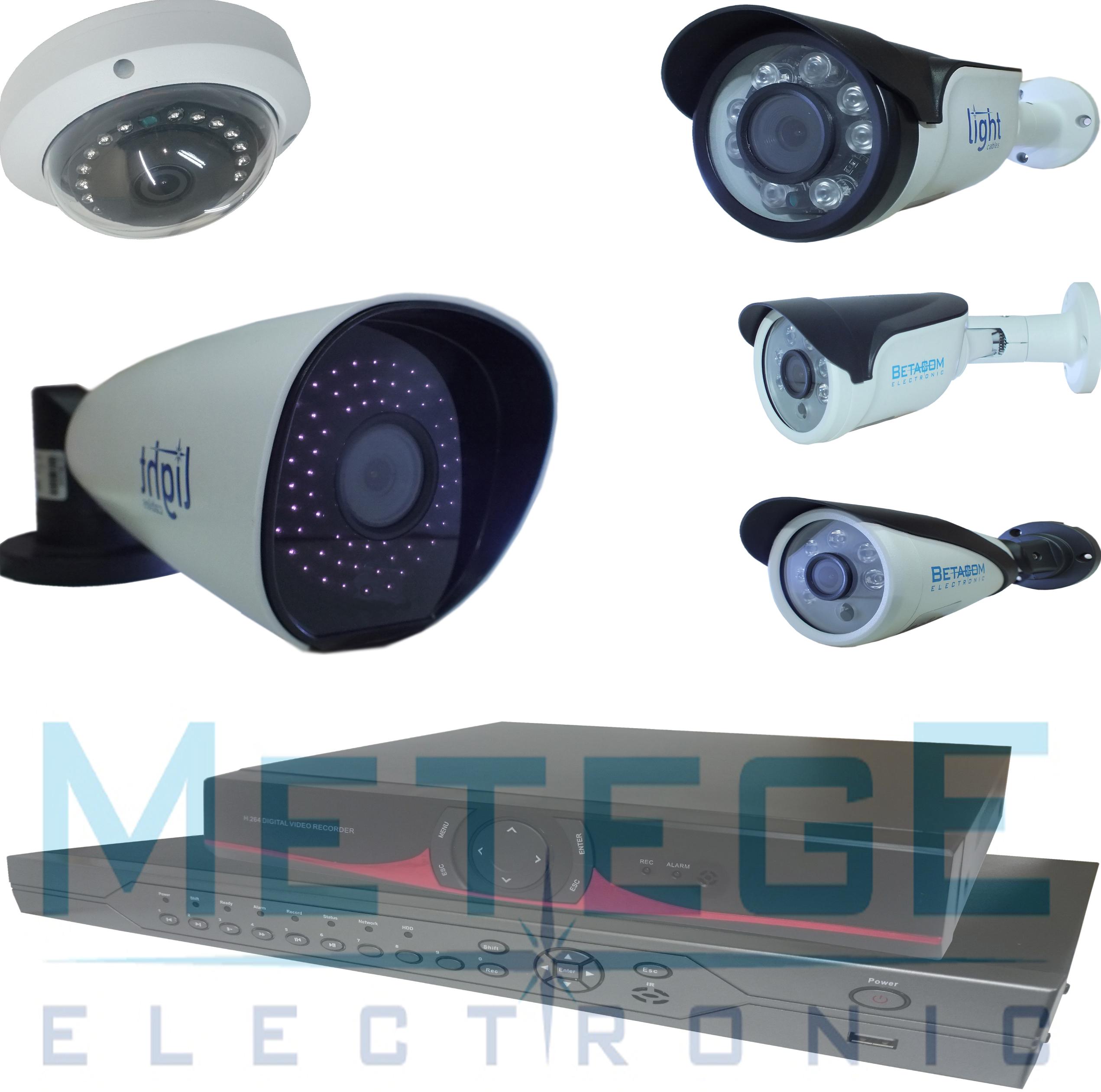 Metege / Технология Продуктов Betacom