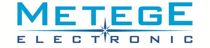 Metege / Betacom Teknoloji Ürünleri